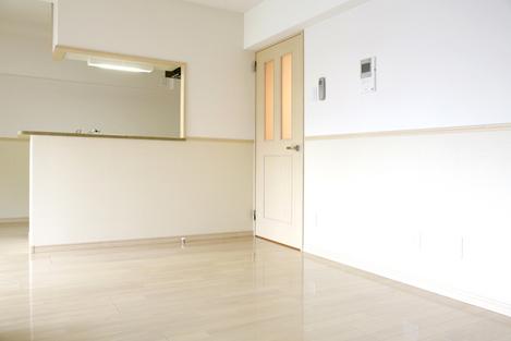 ウィステリア櫻小路 406号室